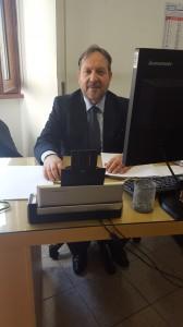 Massimo_Acquaviva